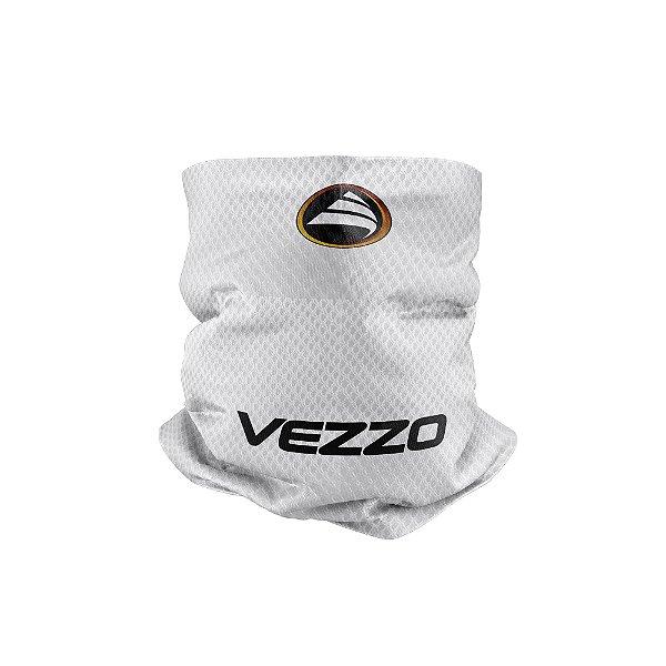 Bandana Multihead Vezzo Basic White