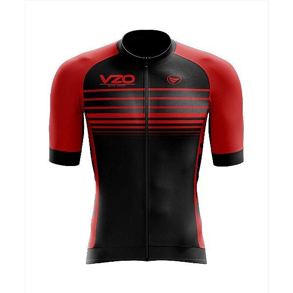Camisa Elite Unissex Vezzo Blood