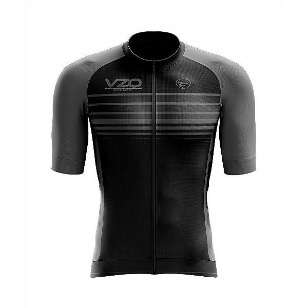 Camisa Elite Unissex Vezzo Dark