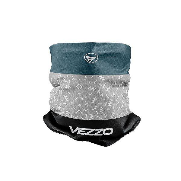 Bandana Multihead Vezzo MODEL