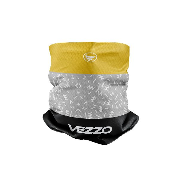 Bandana Multihead Vezzo SAMPLE
