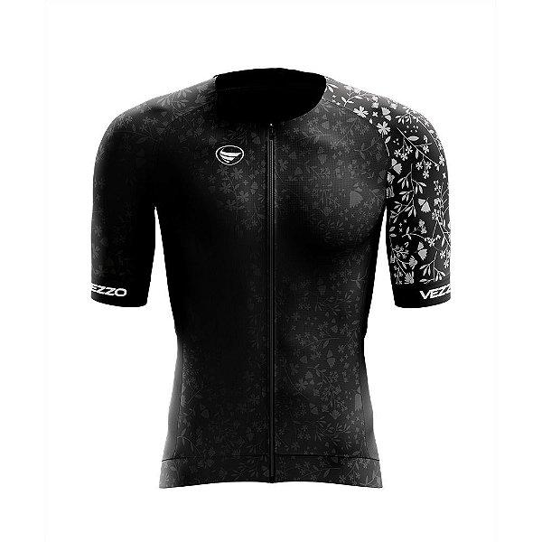 Camisa SPEED Unissex Vezzo GRANO