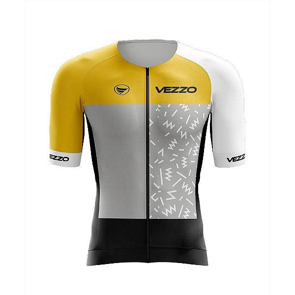 Camisa Elite Unissex Vezzo SAMPLE