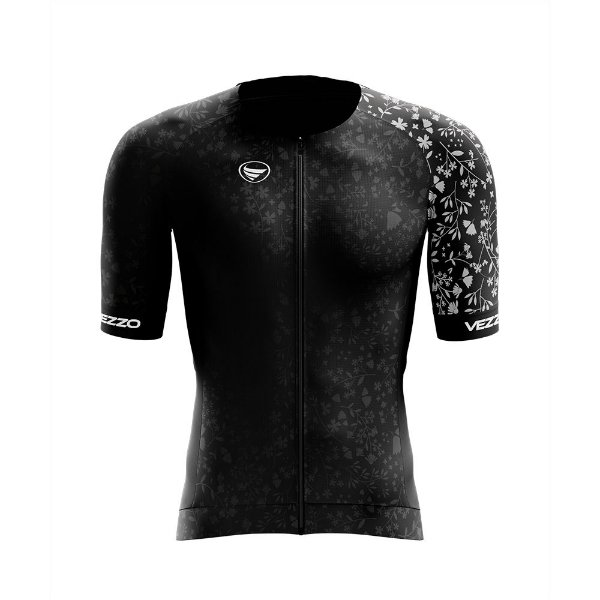 Camisa Elite Unissex Vezzo GRANO