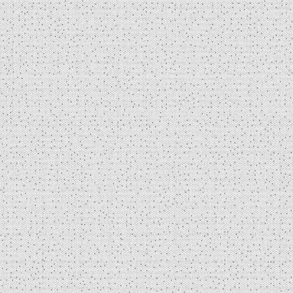 PISO 57x57cm 5757560 cx3,30m² ROCHA FORT