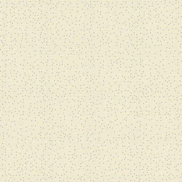 PISO 57x57cm 5757570 cx3,30m² ROCHA FORTE