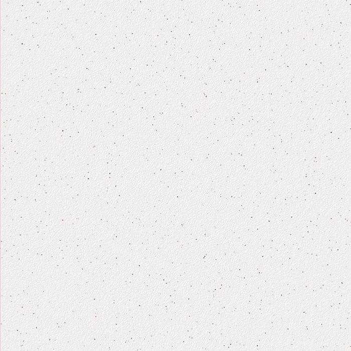 PISO 45x45 TROIA cx2m² FORMIGRES