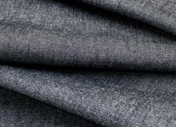 Jeans Strech 800 C/LY