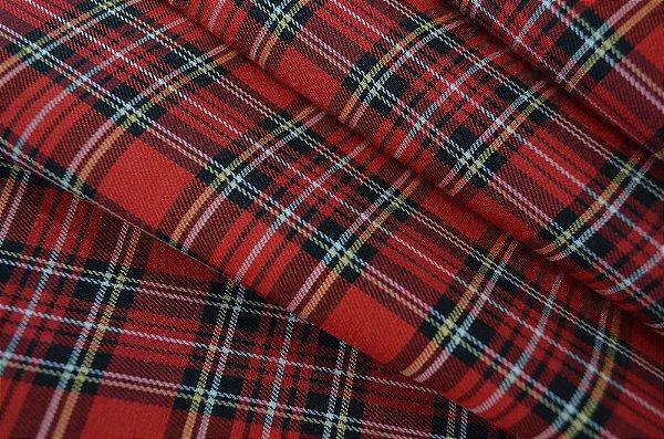 scotland 400