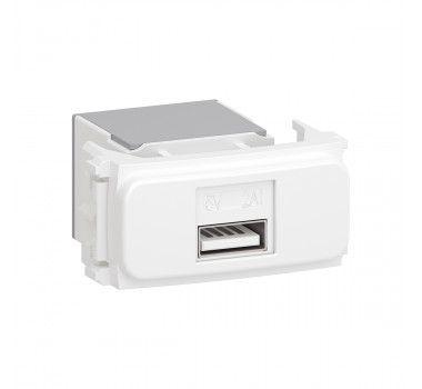 Carregador USB GB