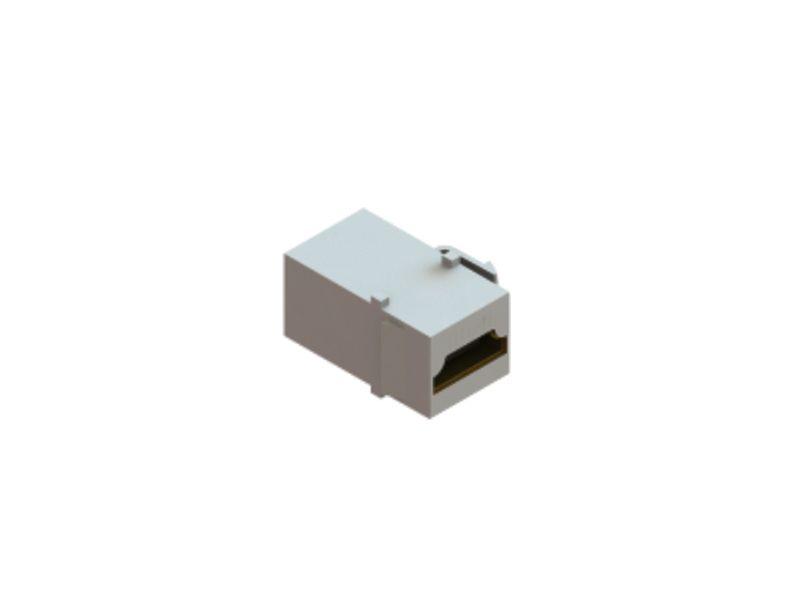 HDMI Padrão Keystone