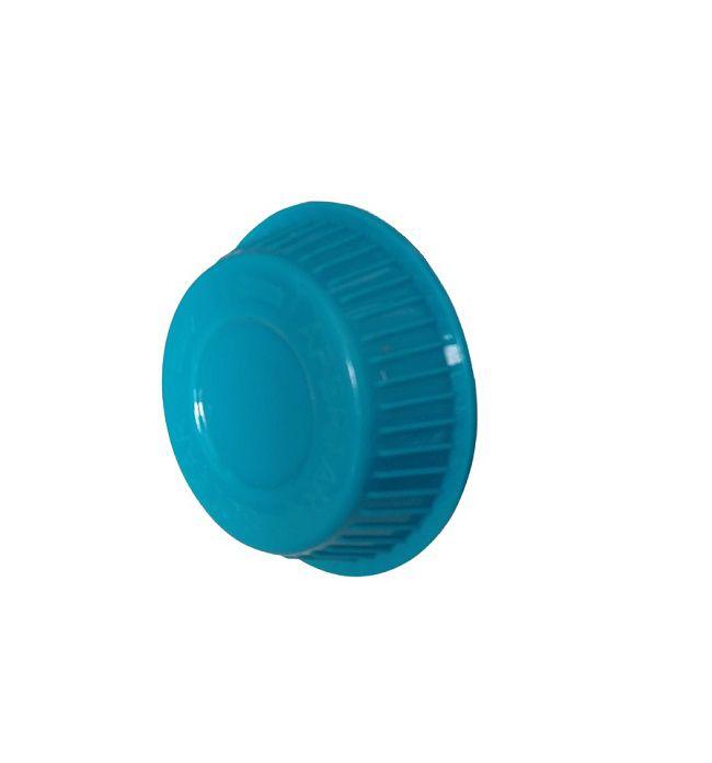 Botão Porca Da Hélice Ventilador Mondial Maxi Power 30 Cm