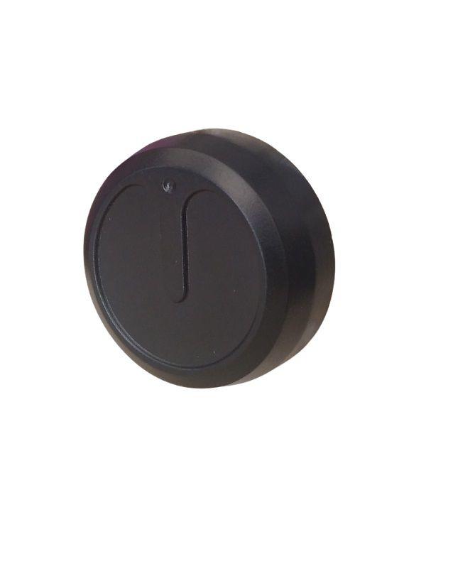 Botão Do Timer Temporizador Fritadeira Elétrica Af-10 Ultra