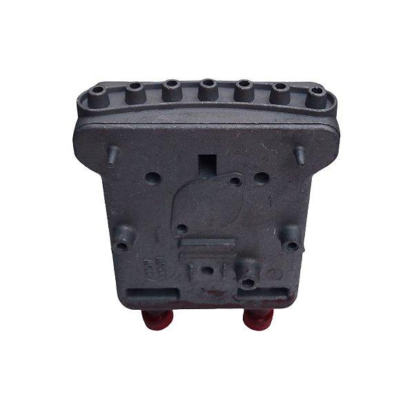 Conjunto Resistência Vaporizador Black Decker BDV2000 220V