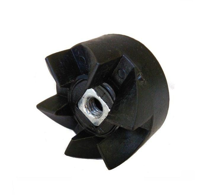 Arraste Copo Liquidificador Arno Faciclic Ln3711 Ln3718