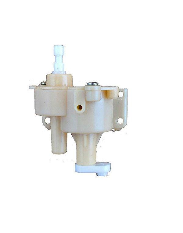 Caixa Engrenagem Oscilação Ventilador Pedestal Cadence Eros supreme Vtr865