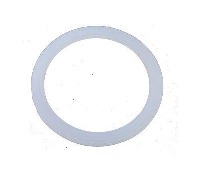 Anel de Vedação Para Liquidificador Semp Tcl Prime Li8015pt