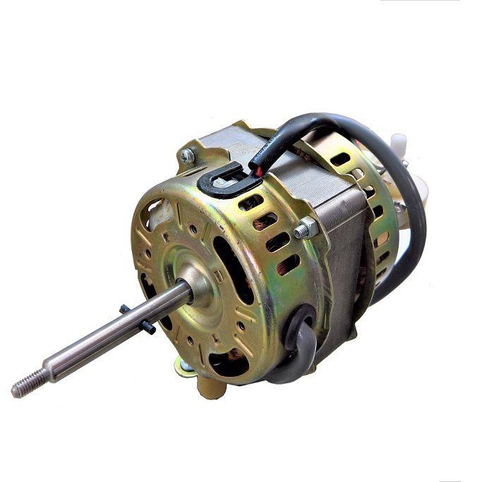 Motor Ventilador Mallory 40cm 110 Volts Mesa e Coluna Ts