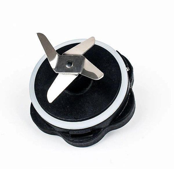 Faca Lâmina do Copo com Anel de Vedação para Multiprocessador Cadence Full For You Mpr860