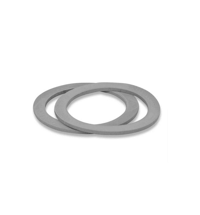 Anel de Vedação para Liquidificadores Oster - 2 Unidades