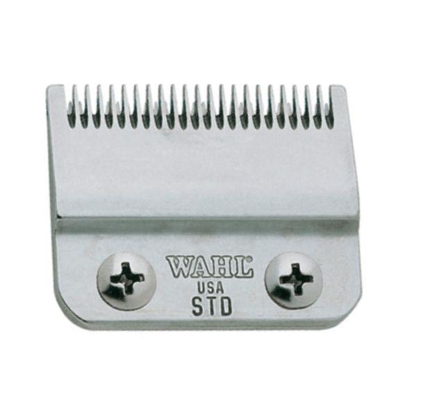 Lâmina Wahl Para Máquina de corte 5 Star Magic Clip Original