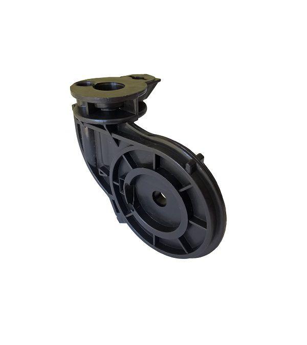 Pescoço Ventilador Cadence Eros Supreme 40cm Vtr865