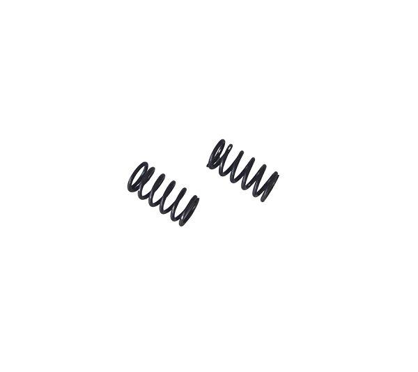 Mola Vibratória da Máquina de corte Gama Gm586 Plus