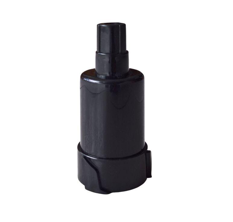 Eixo Cone Para Acessórios Multiprocessador Mondial Full Kitchen Nmp-08