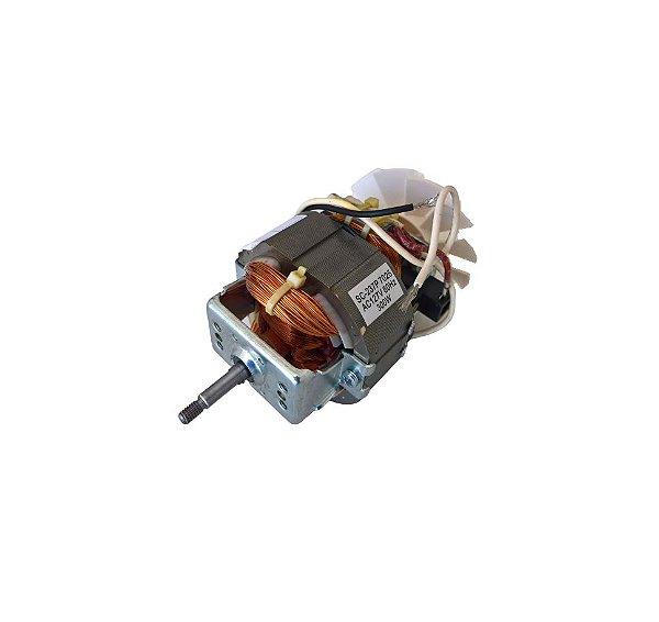 Motor Batedeira Planetária Semp Ba6015 Ba8015 127 Volts