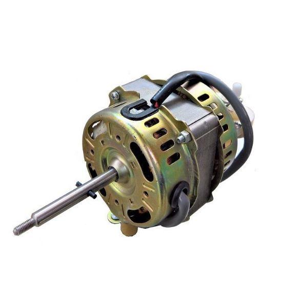Motor Ventilador Mallory 40cm 220 Volts Mesa e Coluna Ts