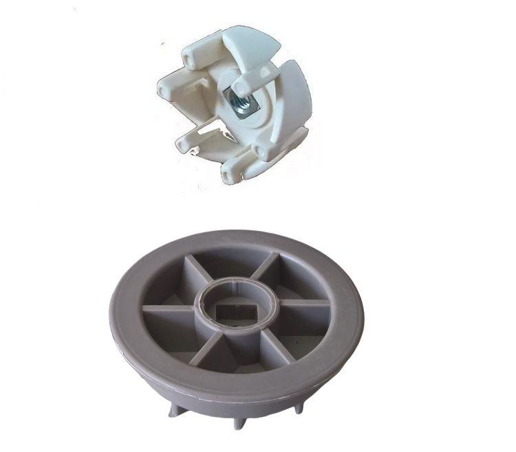 Arraste Copo E Motor Liquidificador Robust Liq 400 Cadence Liq400 Original
