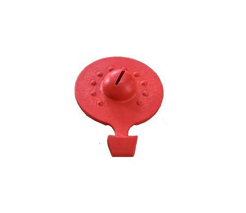 Botão Regulagem Ferro Seco Black e Decker VFA ATA Original
