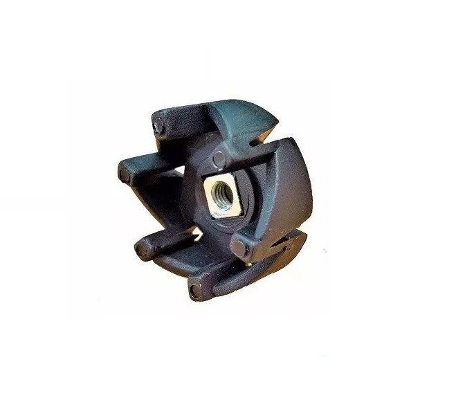 Arraste Copo Liquidificador Mondial L-1200 L1200 Resistente