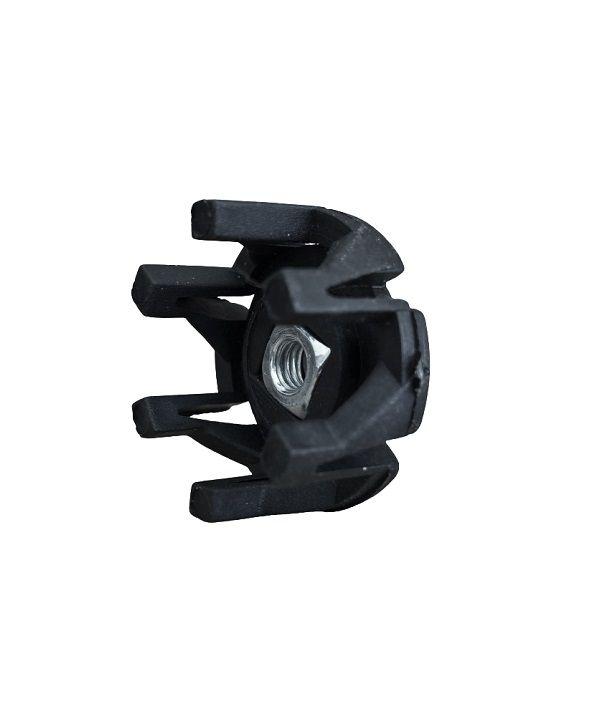 Arraste Da Lâmina Copo Liquidificador Black E Decker Le700