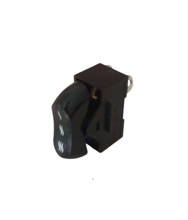 Chave de Temperatura Secador Philco Ph3700 Gold Original
