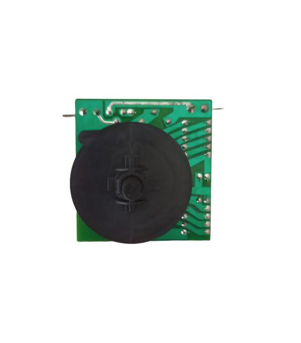 Chave Eletrônica Liquidificador Philco Ph900 Ph 900 220 Volts