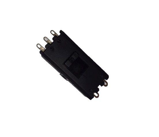 Interruptor ESC600 Cadence Real Beauty Pro