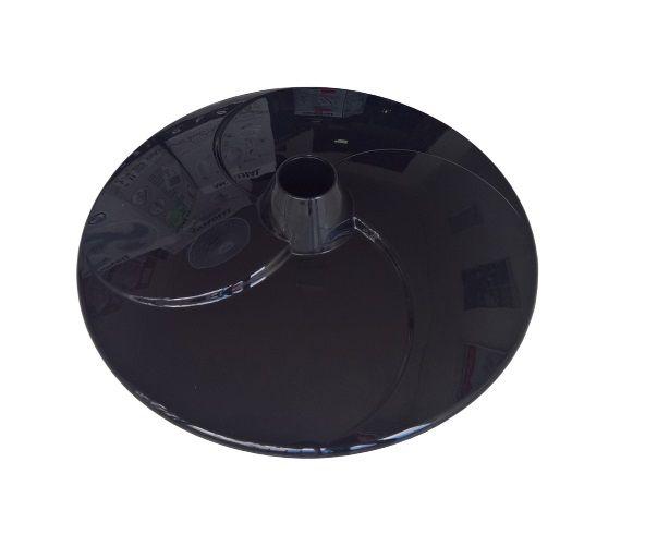 Base Sustentação Ventilador de Coluna Britânia 30cm sem Peso