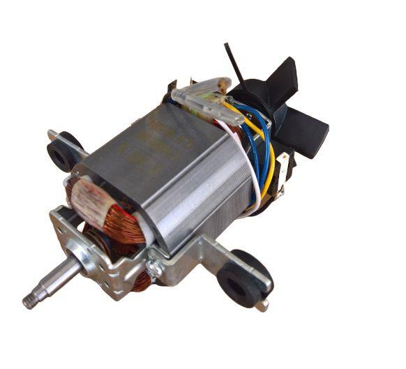 Motor Liquidificador Mondial Premium 700w L-51 220 Volts 4 Fios