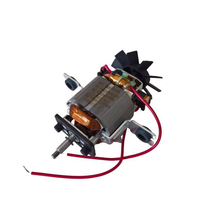 Motor Black e Decker Para Liquidificador Le450fbr 127 volts 420w