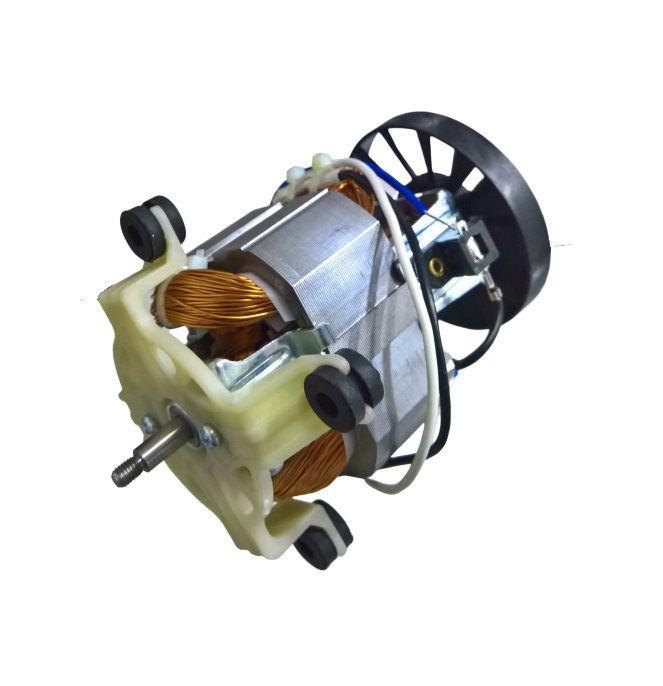 Motor Liquidificador Robust 1000 Watts Cadence Liq400 127v