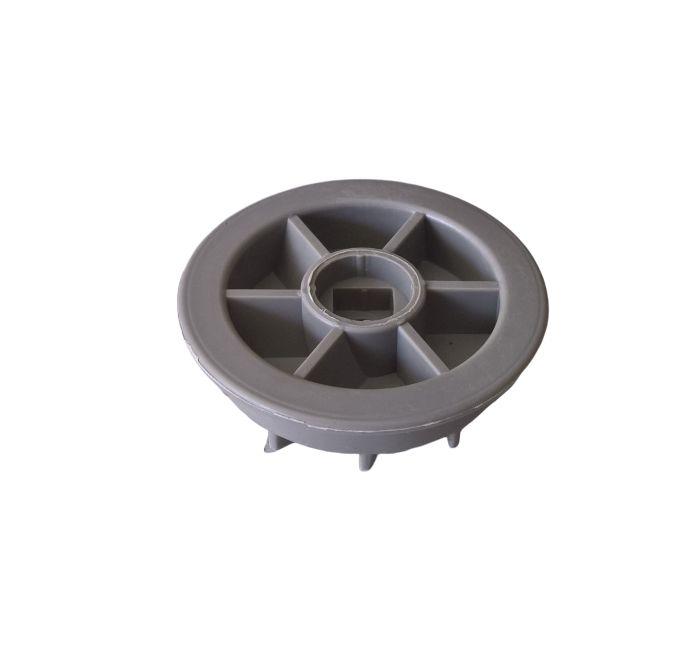 Arraste Motor Cinza Liquidificador Robust 1000 Watts Liq400