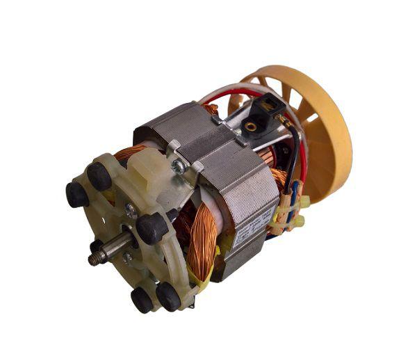 Motor Liquidicador Cadence Pratic Plus Liq322 127 Volts