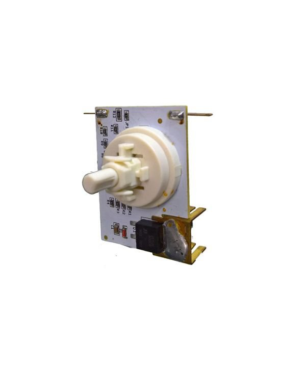 Chave Liquidificador Mondial L1000 L-1000 12 Velocidades 220 Volts