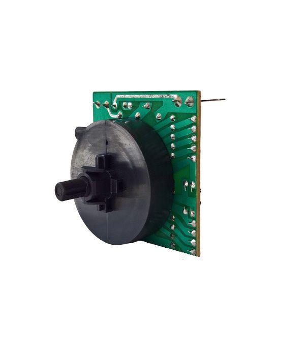 Chave Eletrônica Liquidificador Philco Plq1400 Plq 1400 127V