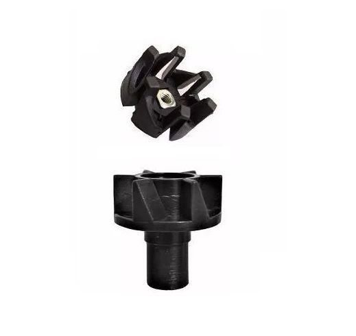 Arraste Copo Motor Multiprocessador Philco Pmp1600 1400w P
