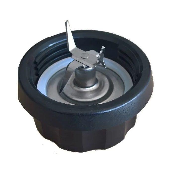 Faca Base Anel Liquidificador Philco Power 750w Original