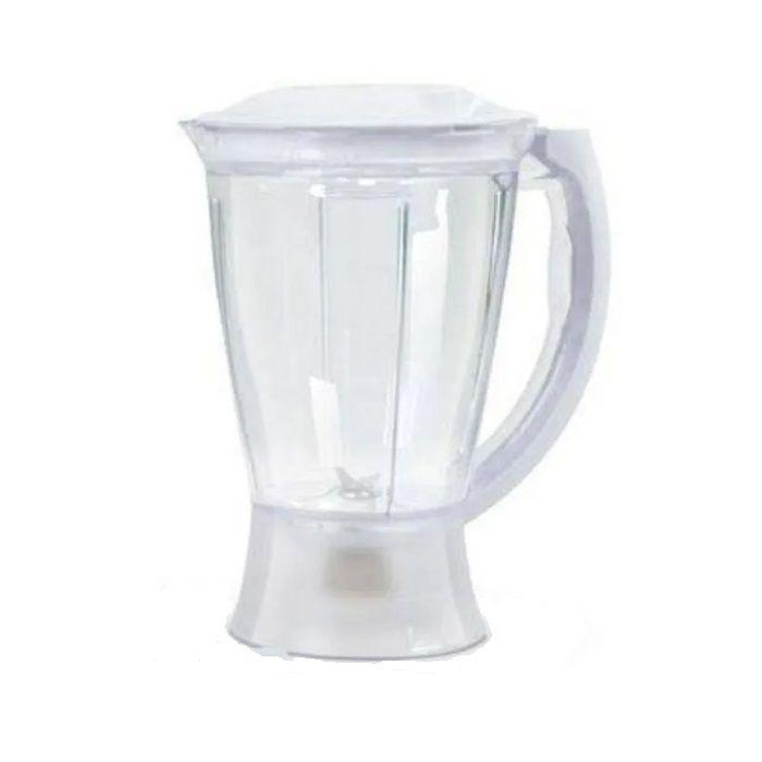 Copo Liquidificador Semp Fast Li3015br Original