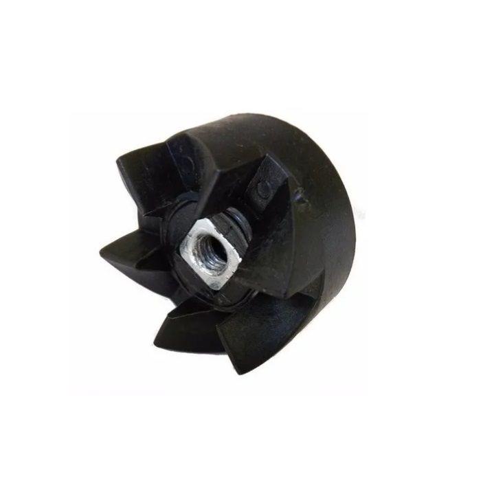 Arraste Do Copo Liquidificador Arno Clic Pro Ln4501.b1 B2