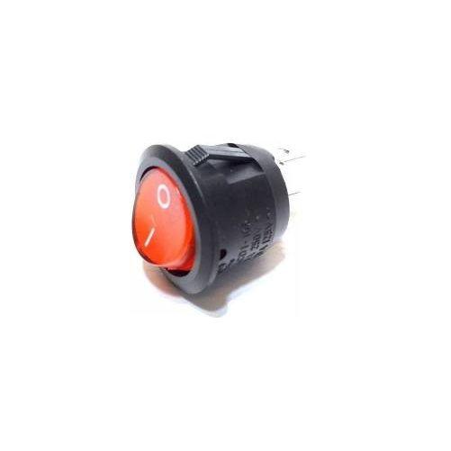 Chave Interruptor Cafeteira Amvox Prime ACF-557 ACF557